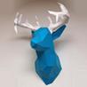 3Deli Tasarım